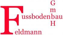 Fussbodenbau Feldmann GmbH